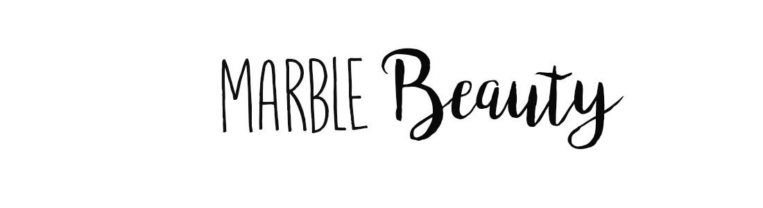 Marble Beauty