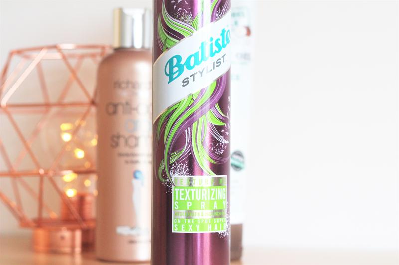 batiste texture spray