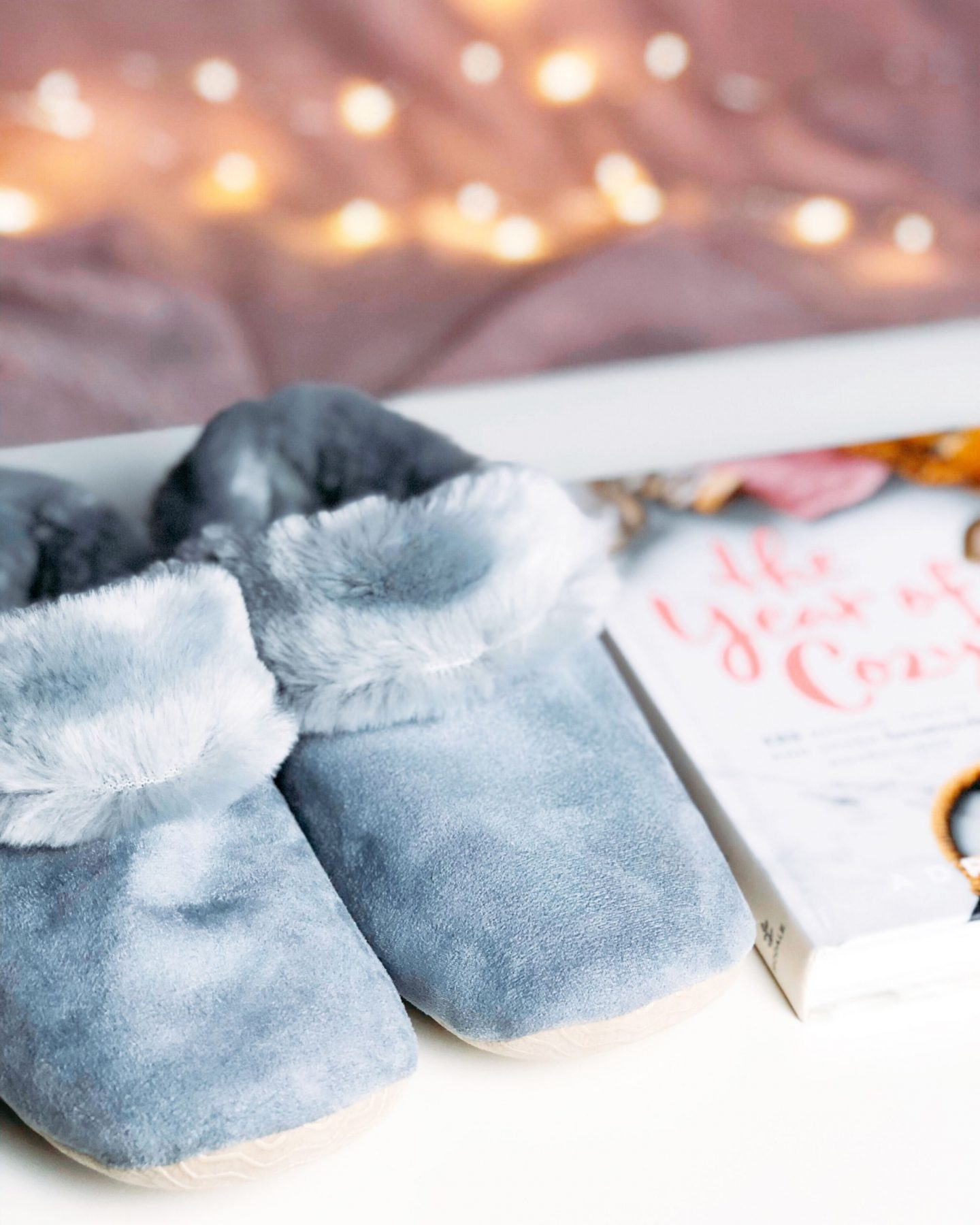The Self-Care Revolution: 10 Ways To Try It