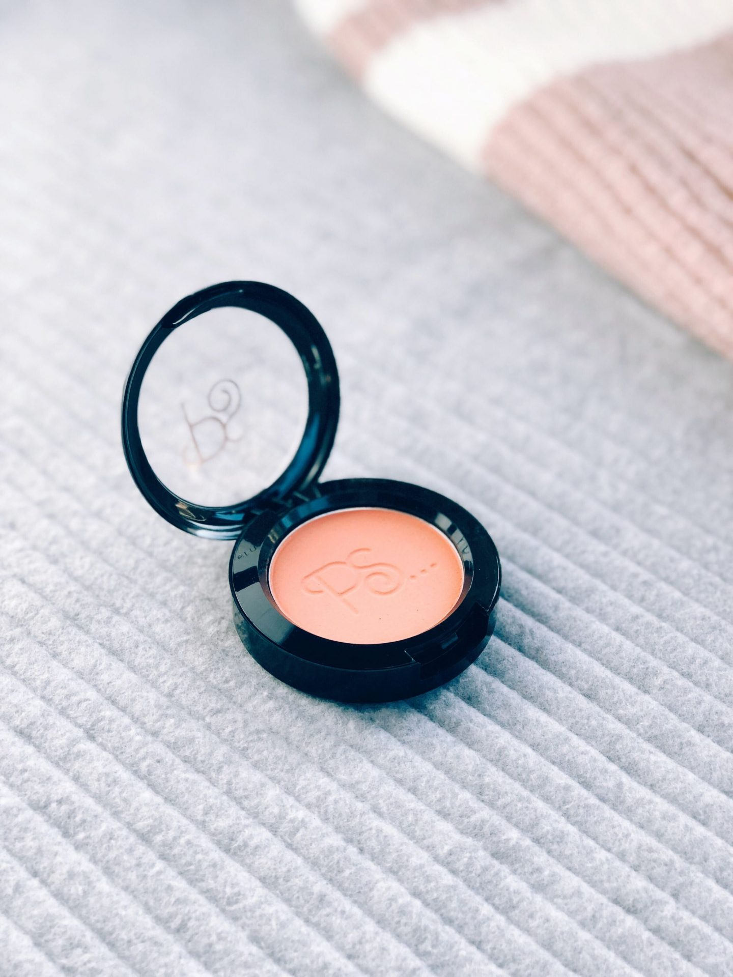 The £1.50 Blush You Need In Your Makeup Bag